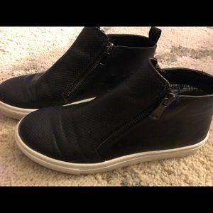 b170d0bb832 Steve Madden Shoes - Steve Madden Erlina Sneakers